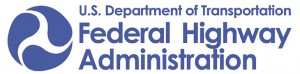 US-Department-of-Transportation-FHA-Logo