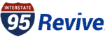I95-Revive-Logo