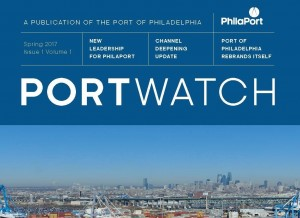 PhilaPort-Portwatch-Web-Spring2017_Page_01