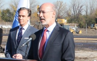 Gov Wolf Advisory Board