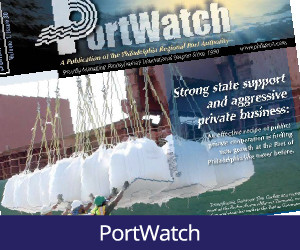 Multimedia_PortWatch