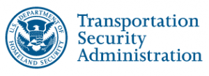 Transportation-Security-Administration-Logo