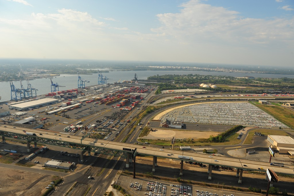 Value Kia Philadelphia >> First vessel to carry Kia autos from new factory in Mexico coming to Port of Philadelphia ...