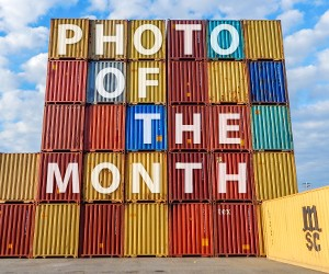 PhotoOfTheMonth (Thumbnail)