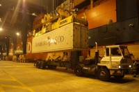 hamburg-sud-meat-container-via-the-port-of-itapoa-to-philaport