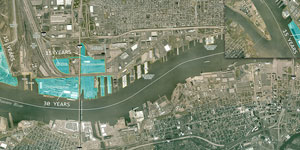 future-port-of-philadelphia-plan-thumb
