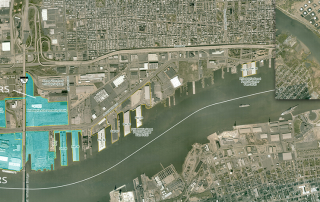 philadelphia-port-development-plan